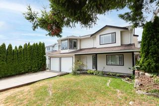 Photo 2: 6757 197 Street in Langley: Willoughby Heights House for sale : MLS®# R2600577