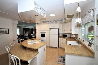 Photo 10: CARLSBAD WEST Mobile Home for sale : 2 bedrooms : 7219 San Miguel #260 in Carlsbad
