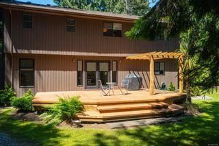 Photo 30: 1007 Kentwood Pl in : SE Broadmead House for sale (Saanich East)  : MLS®# 877495
