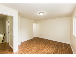 Photo 15: 1261 Oxbow Way in Coquitlam: River Springs House for sale : MLS®# V1080934