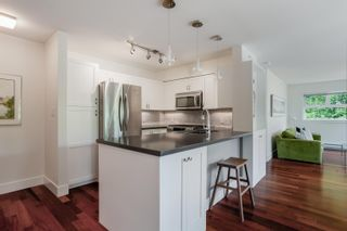"""Photo 16: 408 2181 W 12TH Avenue in Vancouver: Kitsilano Condo for sale in """"THE CARLINGS"""" (Vancouver West)  : MLS®# R2615089"""