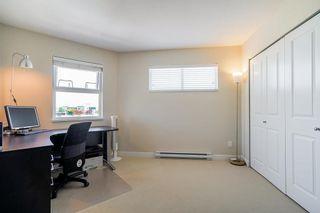 """Photo 18: 402 15795 CROYDON Drive in Surrey: Grandview Surrey Condo for sale in """"APEX MORGAN CROSSING"""" (South Surrey White Rock)  : MLS®# R2606492"""