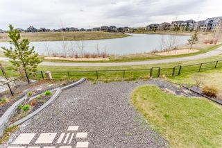 Photo 21: 60 Waters Edge Drive: Heritage Pointe Detached for sale : MLS®# A1104927
