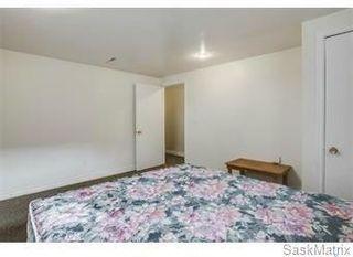 Photo 25: A & B & C 2401 Melrose Avenue East in Saskatoon: Avalon Residential for sale : MLS®# SK872315