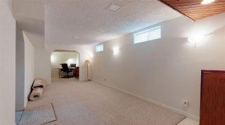 Photo 28: 8504 10 Avenue in Edmonton: Zone 29 House for sale : MLS®# E4243493