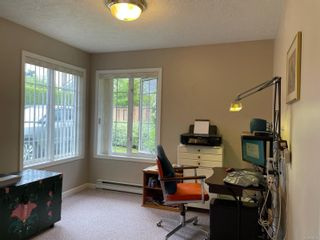 Photo 22: 2302 Amherst Ave in : Si Sidney North-East Half Duplex for sale (Sidney)  : MLS®# 878495