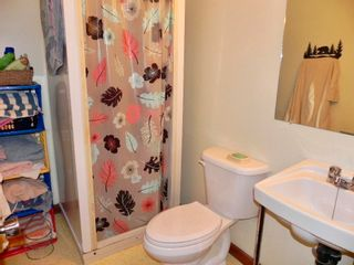 """Photo 19: 76 JOHNNY""""S Drive: Belair Residential for sale (R27)"""