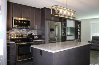 Photo 6: 106 Wells Place West in Wilkie: Residential for sale : MLS®# SK859759