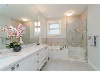 """Photo 10: 4868 223B Street in Langley: Murrayville House for sale in """"Radius/Hillcrest"""" : MLS®# R2524153"""