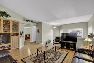 Photo 7: 10286 Wascana Estates in Regina: Wascana View Residential for sale : MLS®# SK870742