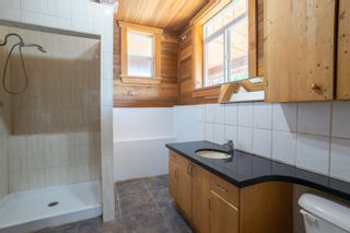 Photo 8: 8971 NOWELL Street in Chilliwack: Chilliwack E Young-Yale House for sale : MLS®# R2617558