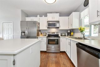 Photo 10: 2279 WOODSTOCK DRIVE in Abbotsford: Abbotsford East House for sale : MLS®# R2486898