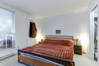 """Photo 11: 110 12075 228 Street in Maple Ridge: East Central Condo for sale in """"RIO GRANDE"""" : MLS®# R2600960"""