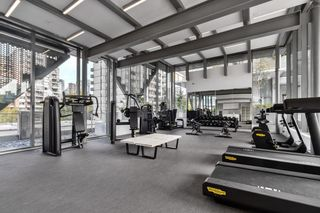 """Photo 19: 405E 1365 DAVIE Street in Vancouver: Downtown VW Condo for sale in """"MIRABEL"""" (Vancouver West)  : MLS®# R2625261"""