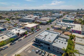 Photo 6: Property for sale: 3140-3148 University Ave in San Diego