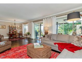 Photo 15: 3 32890 MILL LAKE ROAD in Abbotsford: Central Abbotsford Townhouse for sale : MLS®# R2494741