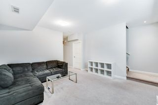 Photo 29: 1 532 56 Avenue SW in Calgary: Windsor Park Row/Townhouse for sale : MLS®# A1150539