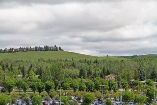 Photo 21: 605 32 VARSITY ESTATES Circle NW in Calgary: Varsity Apartment for sale : MLS®# A1071489
