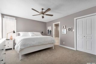 Photo 21: 1626 Wascana Highlands in Regina: Wascana View Residential for sale : MLS®# SK852242