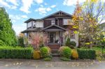 Property Photo: 11798 237A ST in Maple Ridge