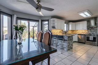 Photo 5: 283 Applestone Park SE in Calgary: Applewood Park Detached for sale : MLS®# A1087868