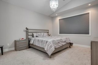 Photo 18: 1617 22 Avenue NW in Calgary: Capitol Hill Semi Detached for sale : MLS®# A1087502
