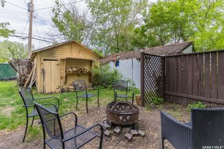 Photo 19: 120 E Avenue South in Saskatoon: Riversdale Residential for sale : MLS®# SK858377