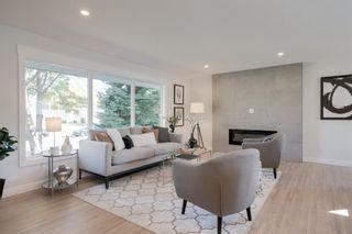 Photo 13: 10815 Maplecreek Drive SE in Calgary: Maple Ridge Detached for sale : MLS®# A1038611