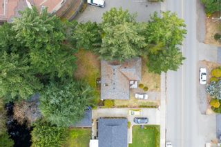 Photo 7: 6425 Portsmouth Rd in Nanaimo: Na North Nanaimo House for sale : MLS®# 869394