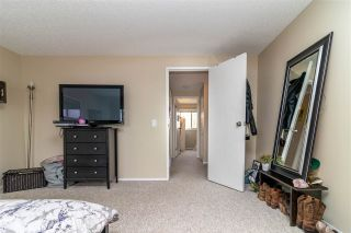 Photo 26: 21 2030 BRENTWOOD Boulevard: Sherwood Park Townhouse for sale : MLS®# E4237328