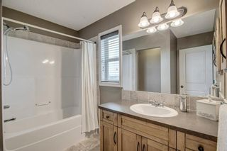 Photo 22: 87 TUSCANY RIDGE Terrace NW in Calgary: Tuscany Detached for sale : MLS®# A1019295