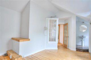Photo 16: 233 Garfield Street in Winnipeg: Wolseley Single Family Detached for sale (5B)  : MLS®# 1913403