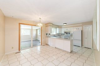 Photo 6: 54 54500 RGE RD 275: Rural Sturgeon County House for sale : MLS®# E4246263