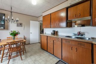 Photo 4: 940 Fir St in : CR Campbell River Central House for sale (Campbell River)  : MLS®# 862011