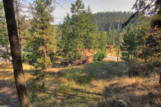 Photo 17: 338 Clifton Road in Kelowna: Other for sale : MLS®# 10037244