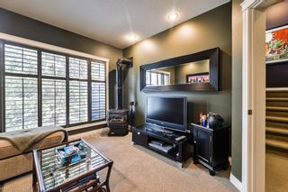 Photo 27: 2401 17 Street SW in Calgary: Bankview Row/Townhouse for sale : MLS®# A1121267
