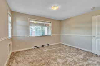 "Photo 18: 112 5650 201A Street in Langley: Langley City Condo for sale in ""Paddington Station"" : MLS®# R2548743"