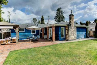 Photo 20: 12193 230 Street in Maple Ridge: East Central House for sale : MLS®# R2558416