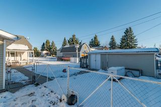 Photo 26: 1137 Hammond Avenue: Crossfield Detached for sale : MLS®# A1052358