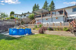 Photo 38: 33298 ROSE Avenue in Mission: Mission BC House for sale : MLS®# R2599616