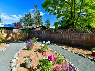 Photo 62: 445 Parkway Rd in CAMPBELL RIVER: CR Willow Point House for sale (Campbell River)  : MLS®# 845672