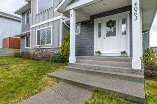Photo 42: 4063 Buckstone Rd in : CV Courtenay City House for sale (Comox Valley)  : MLS®# 867068