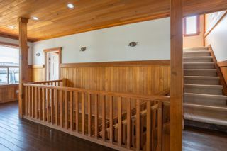 Photo 10: 8971 NOWELL Street in Chilliwack: Chilliwack E Young-Yale House for sale : MLS®# R2617558