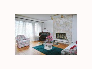 Photo 2: 2667 WAVERLEY Avenue in Vancouver: Killarney VE House for sale (Vancouver East)  : MLS®# V815087