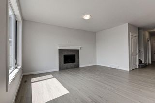 Photo 13: 216 Red Sky Terrace NE in Calgary: Redstone Detached for sale : MLS®# A1125516