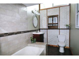 Photo 10: 11808 HAWTHORNE ST in Maple Ridge: Cottonwood MR House for sale : MLS®# V1065265