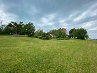 Photo 19: 519 JW MCCULLOCH Road in Meiklefield: 108-Rural Pictou County Farm for sale (Northern Region)  : MLS®# 202117518