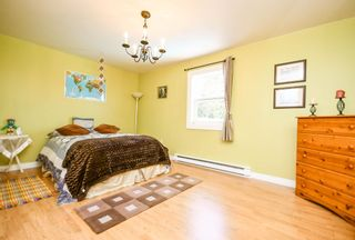Photo 24: 4120 Highway 2 in Wellington: 30-Waverley, Fall River, Oakfield Residential for sale (Halifax-Dartmouth)  : MLS®# 202113176