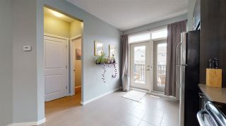 Photo 17: 123 603 WATT Boulevard in Edmonton: Zone 53 Townhouse for sale : MLS®# E4240133