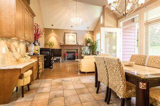 "Photo 5: 3313 TRUTCH Avenue in Richmond: Terra Nova House for sale in ""TERRA NOVA"" : MLS®# V1132271"